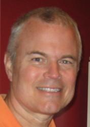 George Dunlap