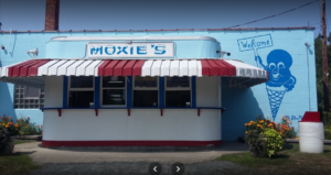 moxies_store_pic